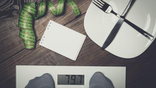 Dieta Settimanale Pugile : Dieta in definizione: come salvaguardare la massa magra project