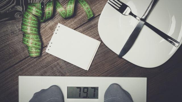 Dieta massa e minicut