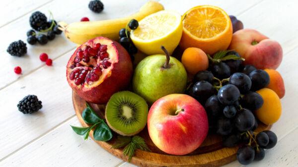 esempio dieta intolleranza al fruttosio