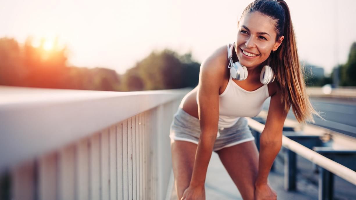 quante ore di cardio perdono peso velocemente