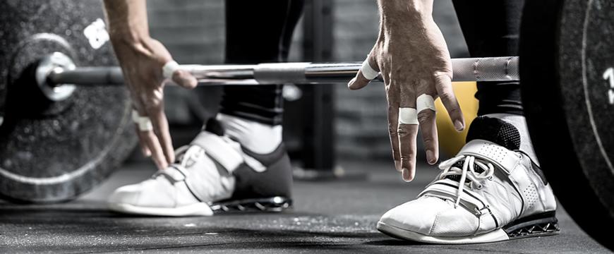 riprendere ad allenarsi dopo una pausa