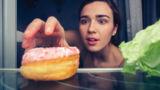 Come fare la dieta e non fallire