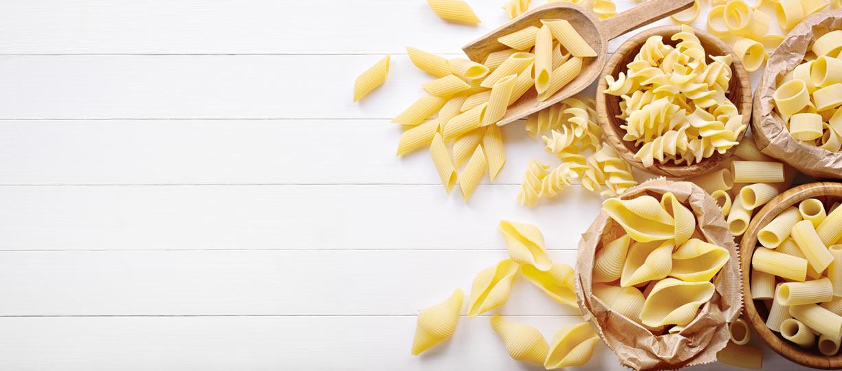 macronutrienti carboidrati alimentari