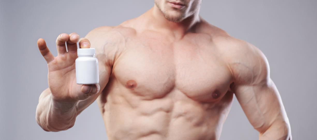 creatina crescita muscolare