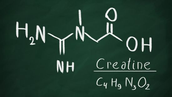 miglior polvere proteica per il cancro alla prostata