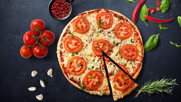 Calorie pizza ed altre curiosità su questo alimento