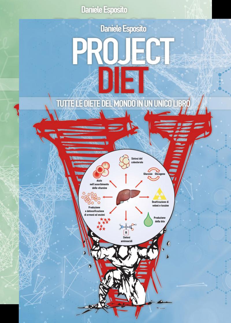 le recensioni del libro dieta dietetica