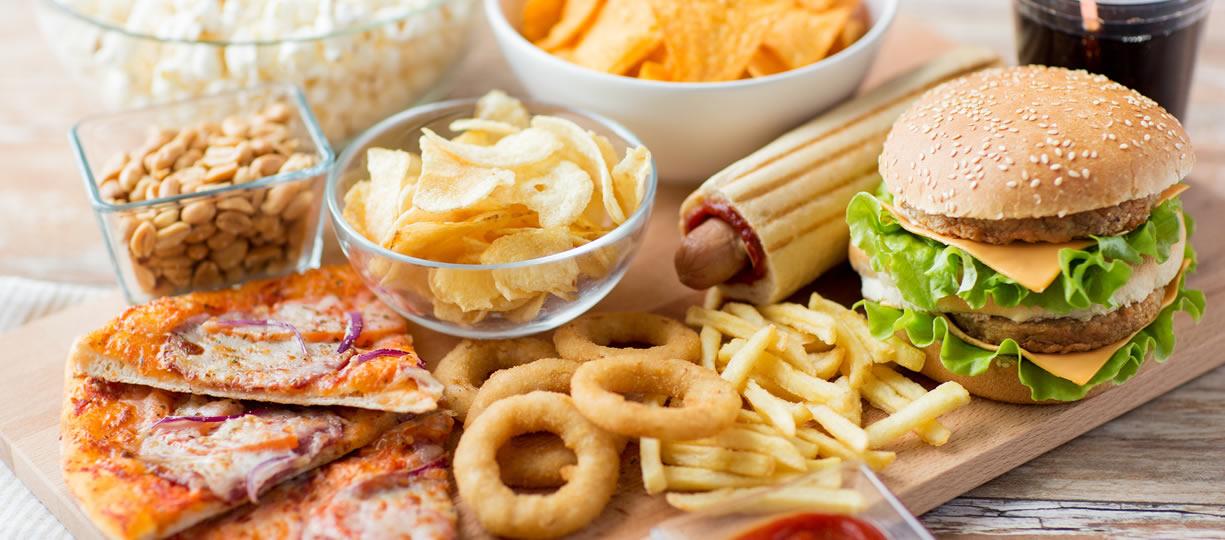 tabella calorie prodotti da forno