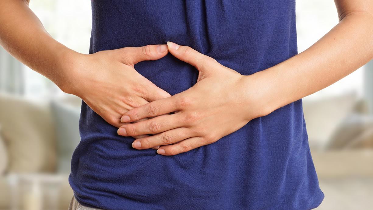 Colon irritabile: cosa sapere e cosa fare - Project inVictus