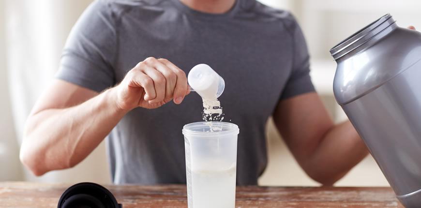 aminoacidi ramificati quando assumerli