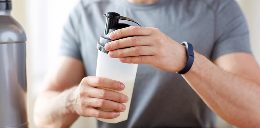 aminoacidi ramificati effetti collaterali