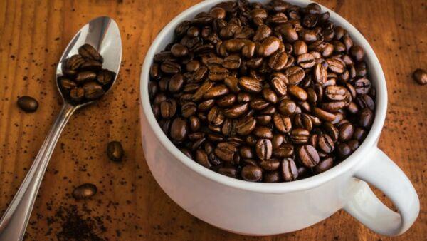 dose di caffeina per perdere peso