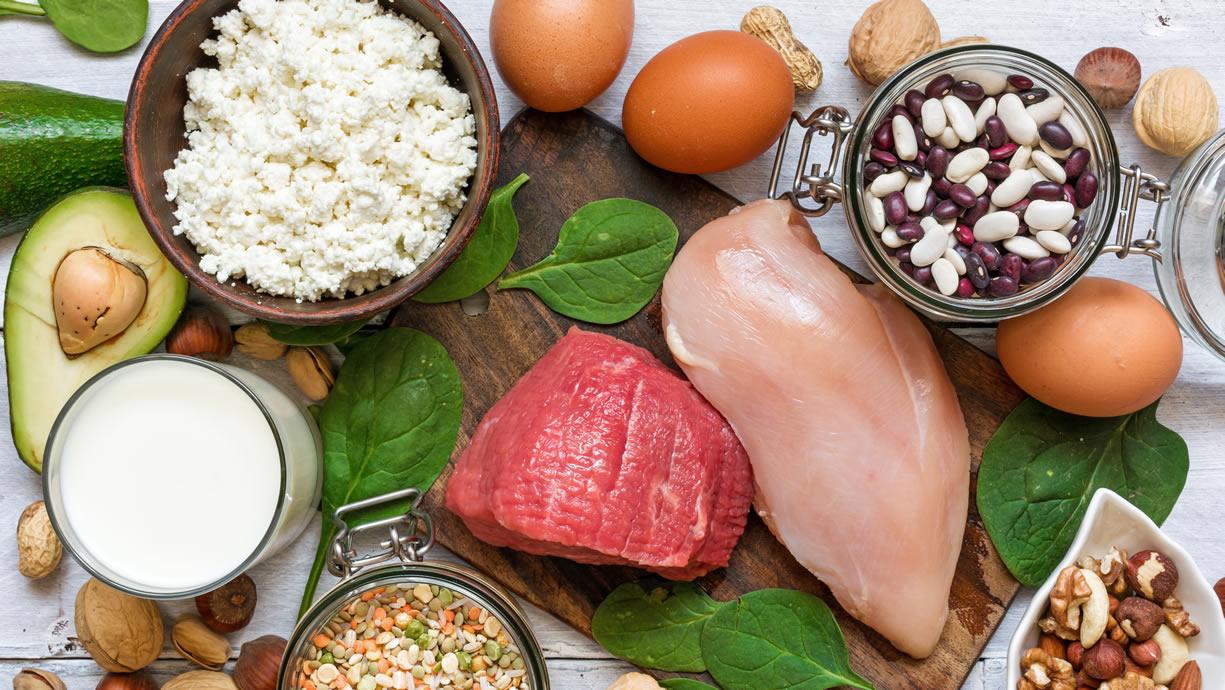 quanto peso puoi perdere con la dieta di dukani