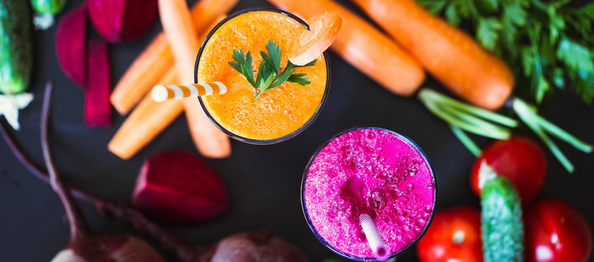 fruttali dieta detox