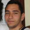 Ivan Pitrulli