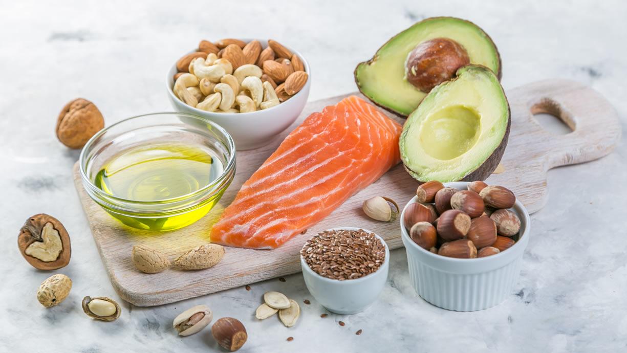 dieta chegogenica salute