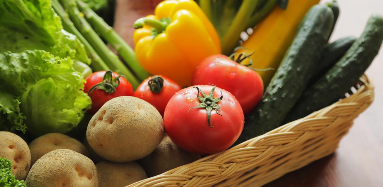 ipertrofia muscolare con dieta vegana