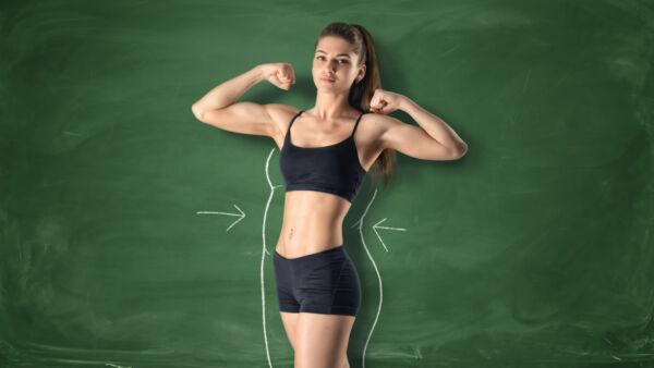 quanto cardio dovrei fare per perdere peso?