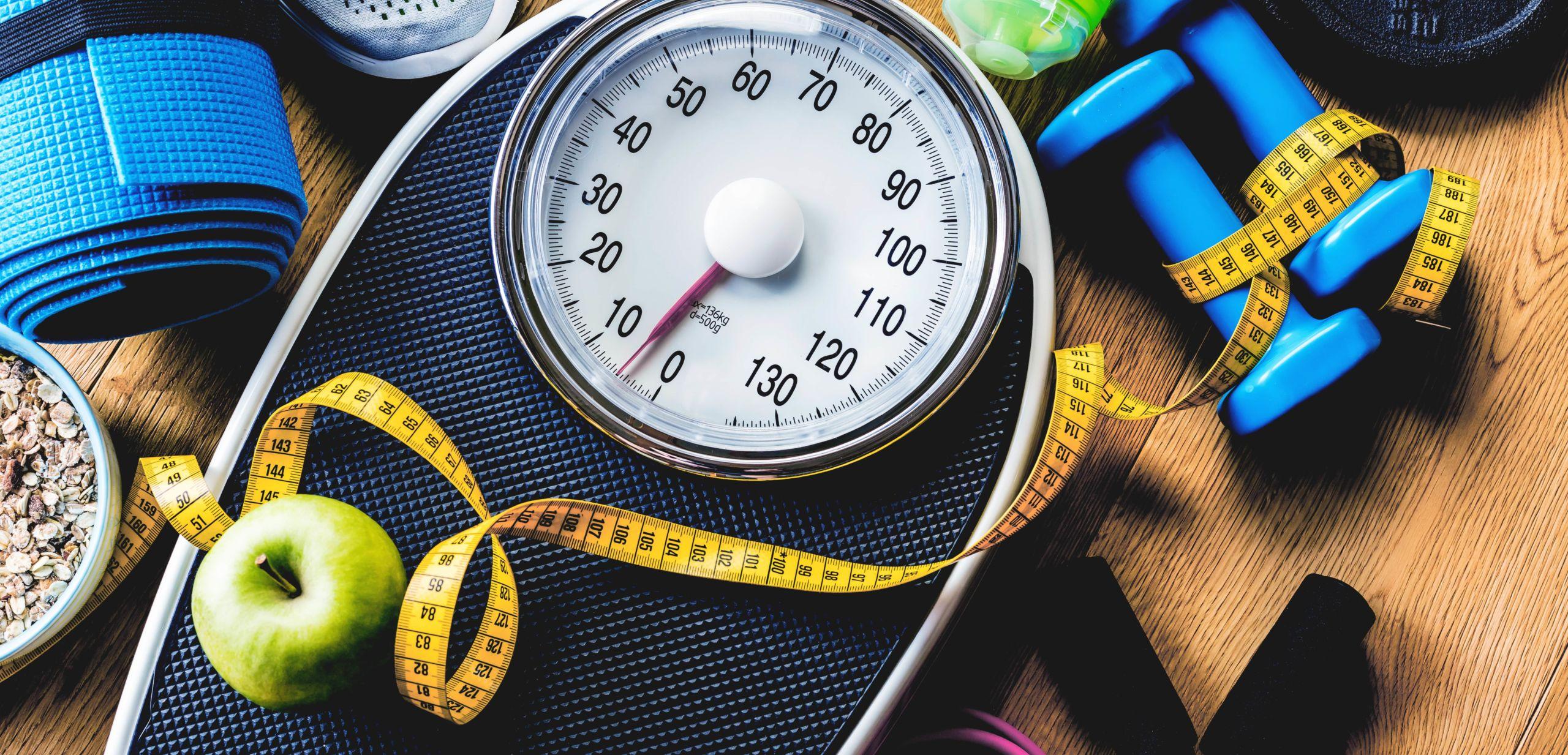 Come dimagrire ed eliminare il tessuto adiposo in eccesso