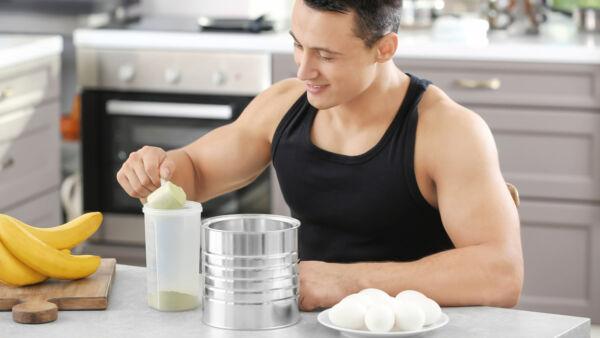 esempio dieta per perdere massa grassa e aumentare massa magra