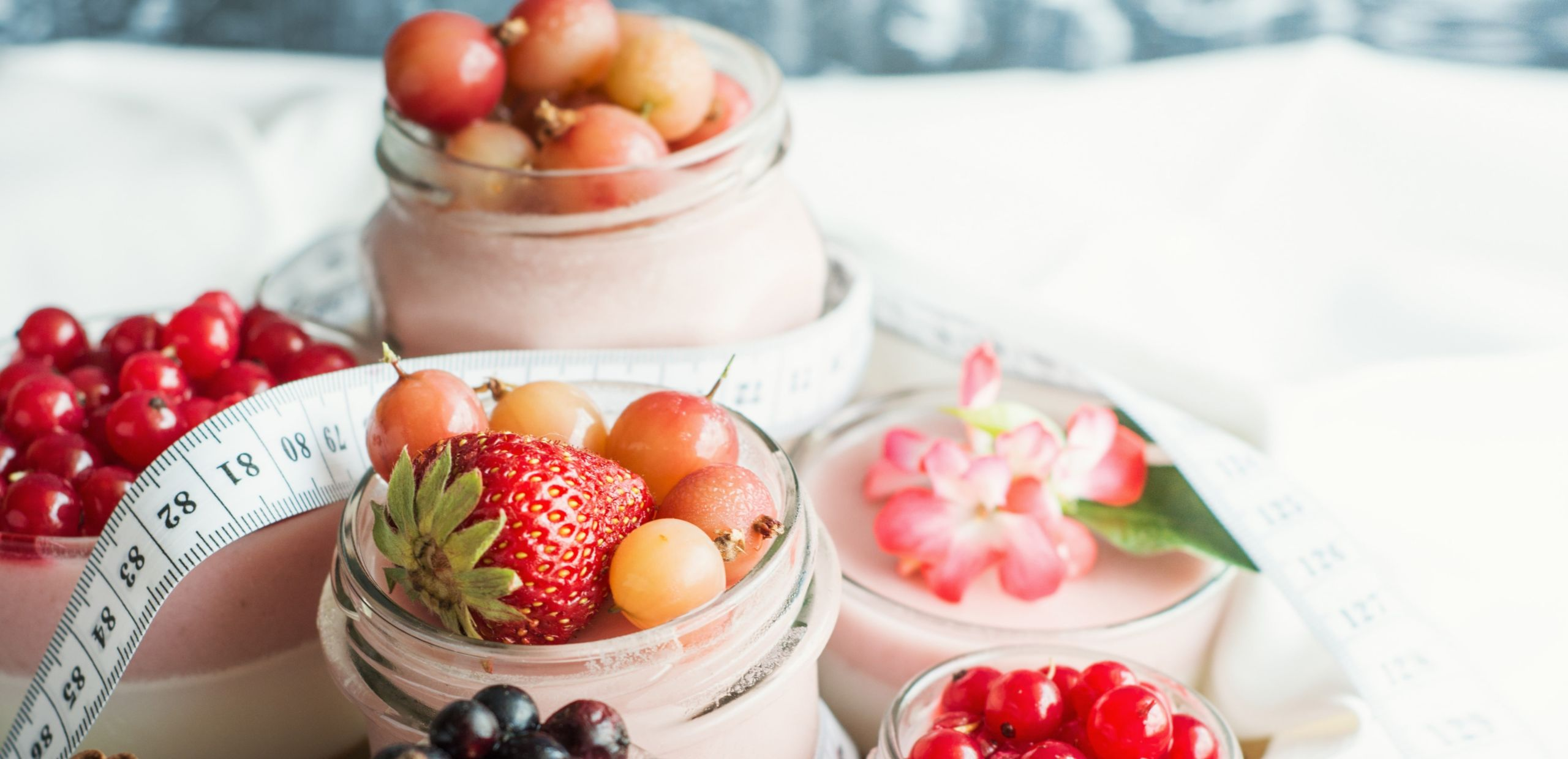 Esempi dieta ipocalorica con quante calorie