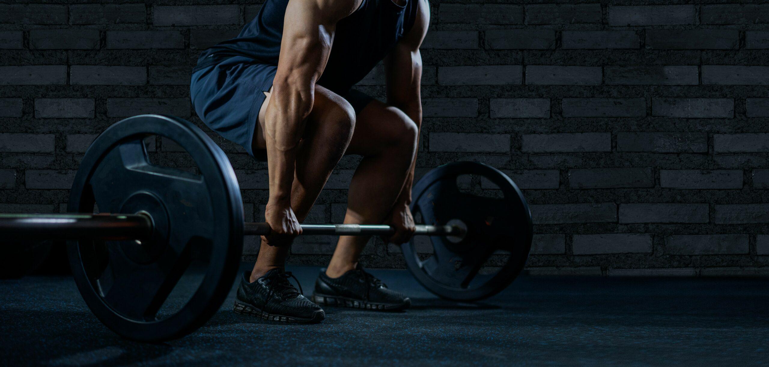 come aumentare la massa muscolare in palestra e ne lbodybuilding