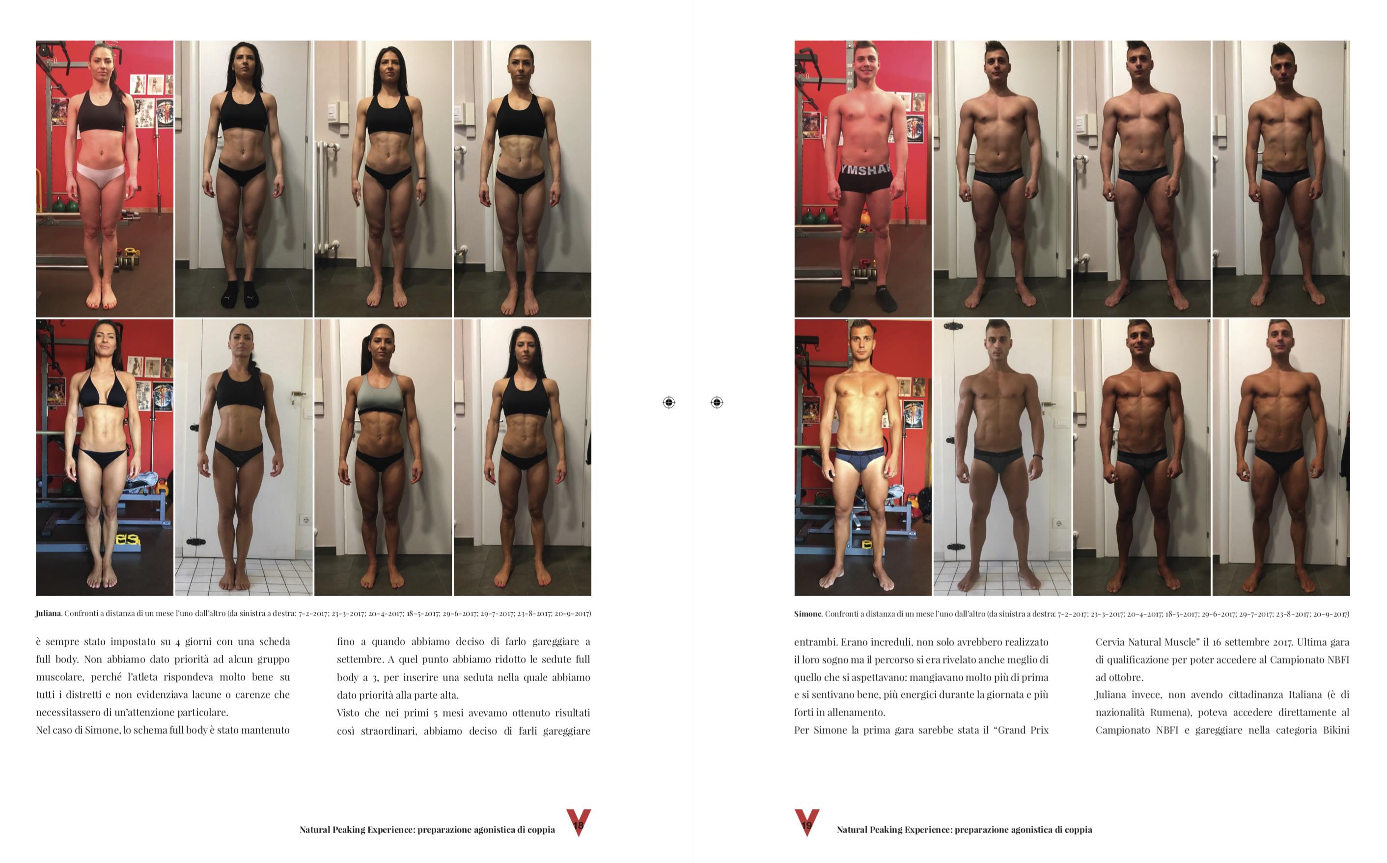 Rivista Project Magazine
