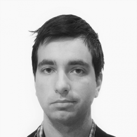 Alex Buonastella