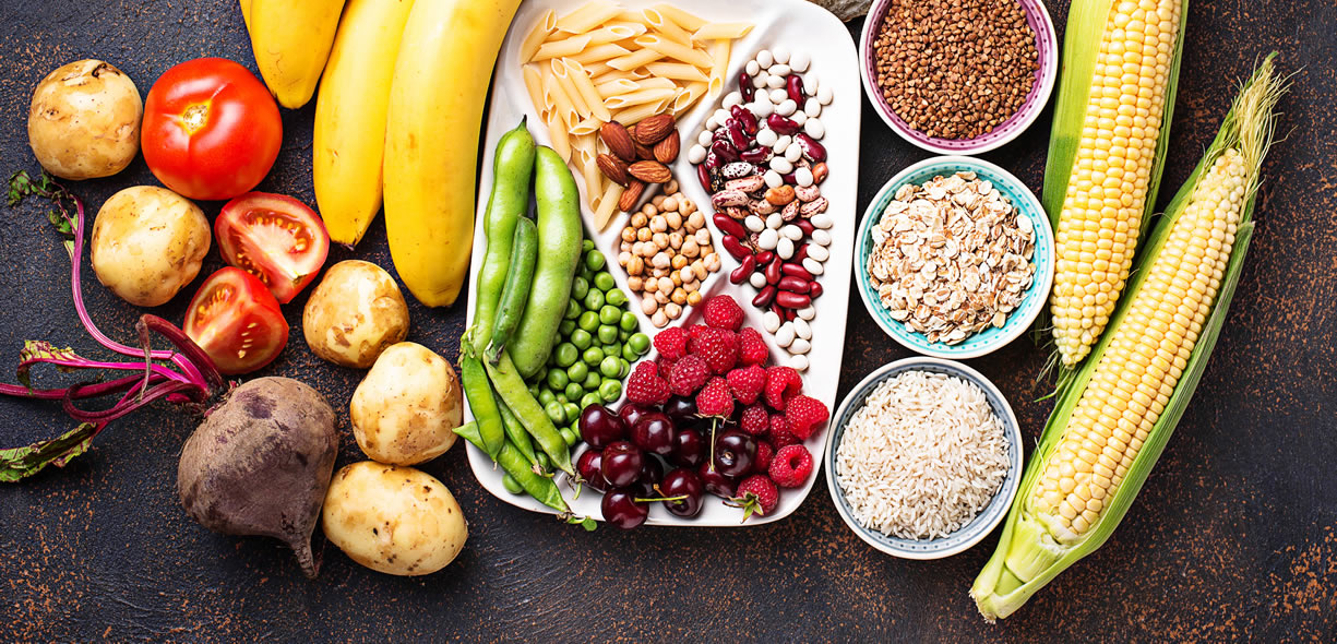 alimentazione atleti vegan
