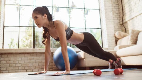 principiante programma di perdita di peso