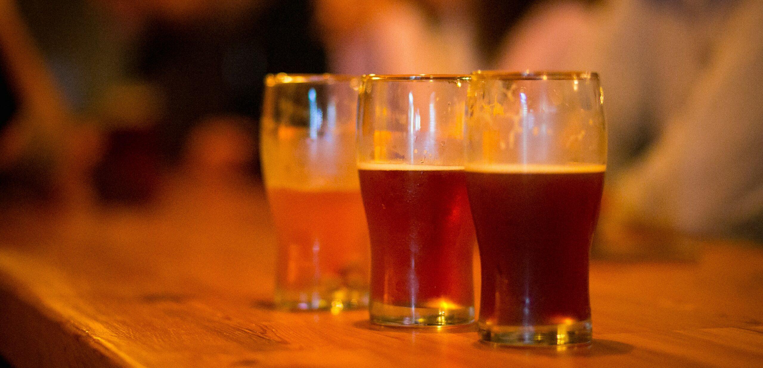 alcol fa ingrassare nella dieta