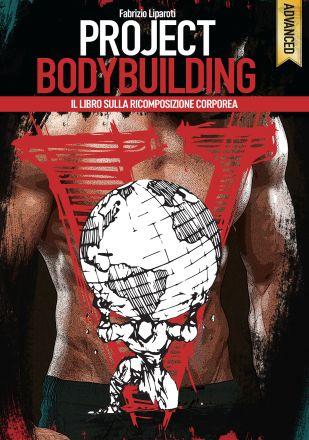 Invictus-bodybuilding