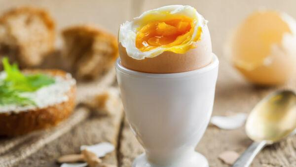 quante calorie dovrei mangiare a colazione per perdere peso?