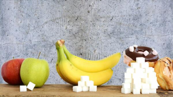 alimenti a basso indice glicemico tabella pdf
