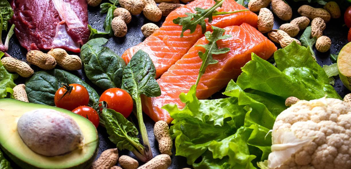 alimenti dieta gruppo sanguirno 0