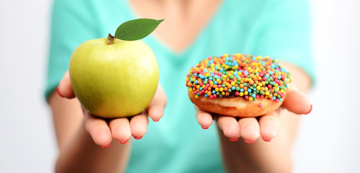 fruttosio e diabete