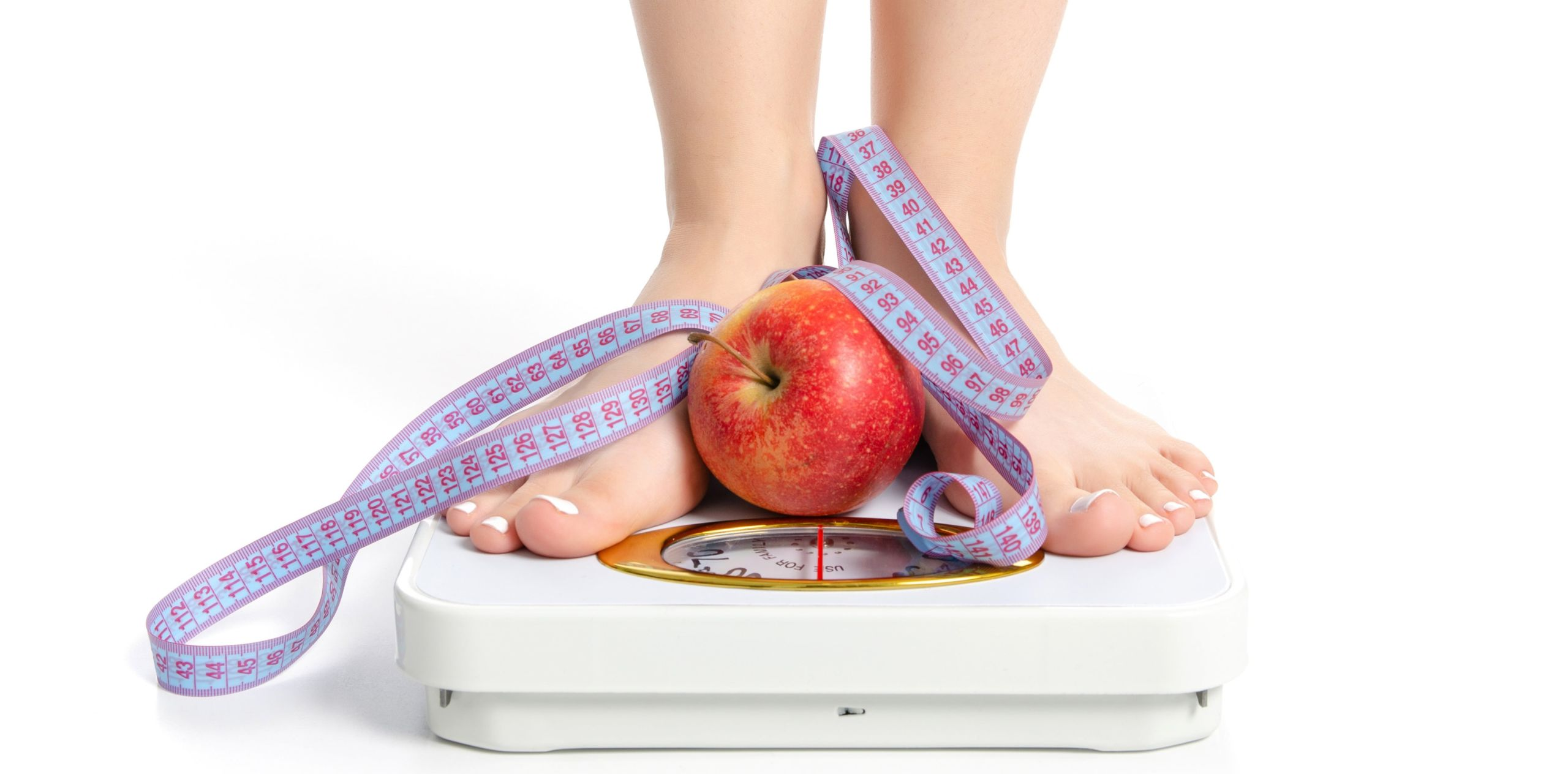 Il fruttosio nella dieta fa ingrassare
