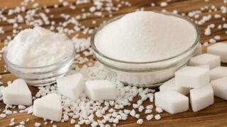 meglio il fruttosio o lo zucchero