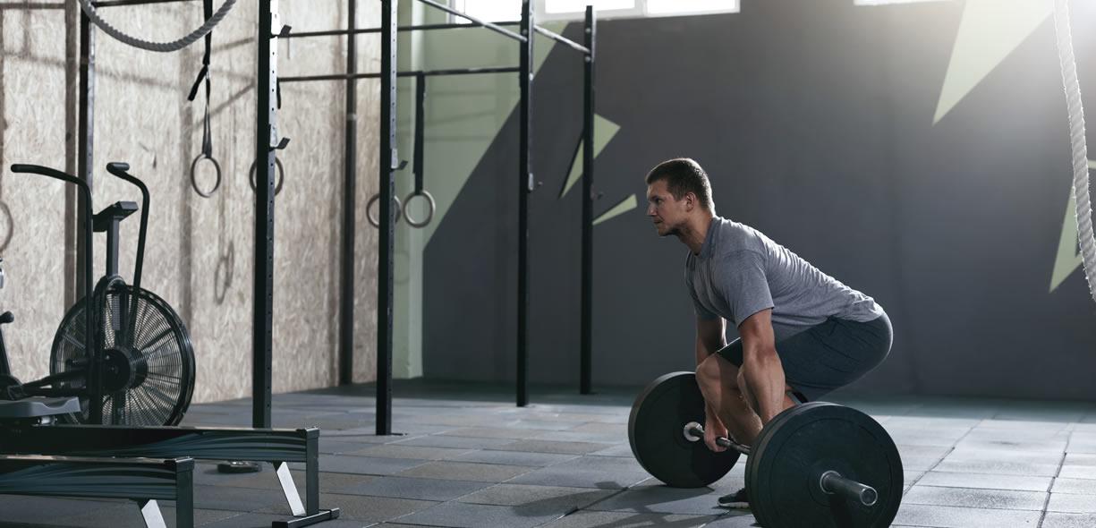 spartan ultra race pesi