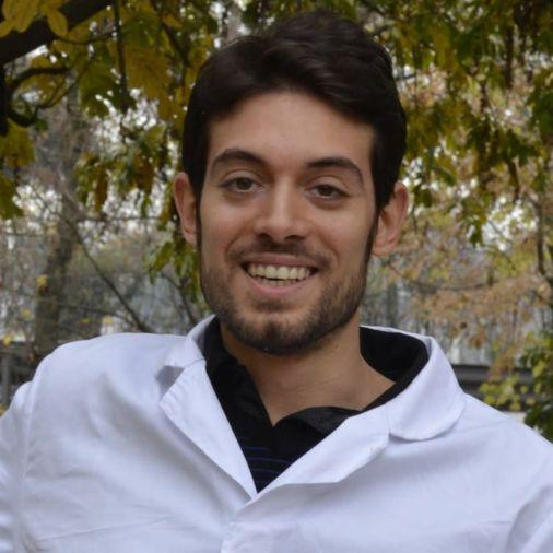 Gabriele Fasulo