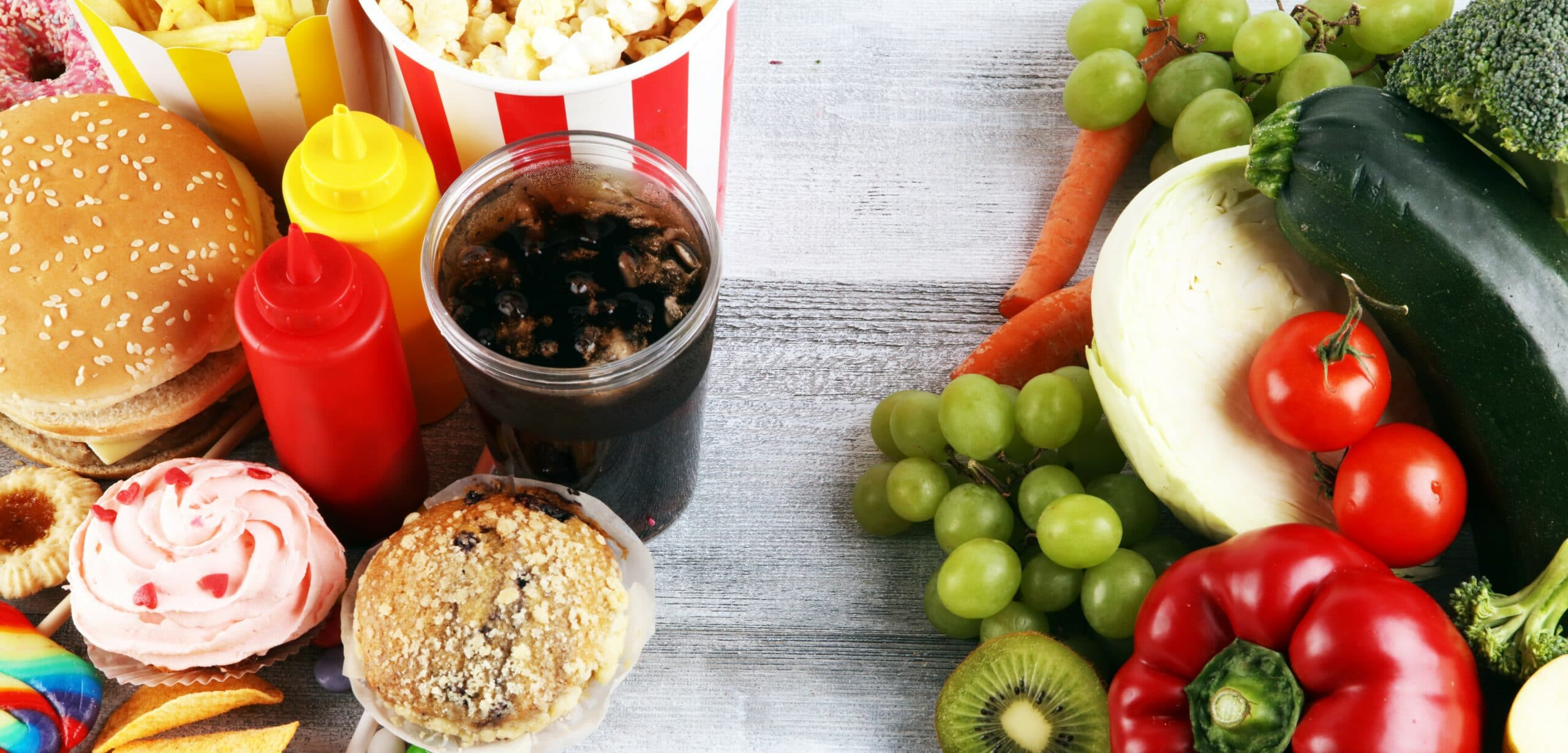 carboidrati semplici e complessi nella dieta fanno ingrassare