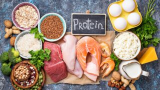 aminoacidi cosa sono e a cosa servono