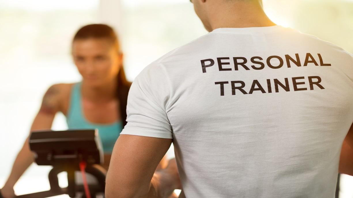 Differenziarsi come personal trainer