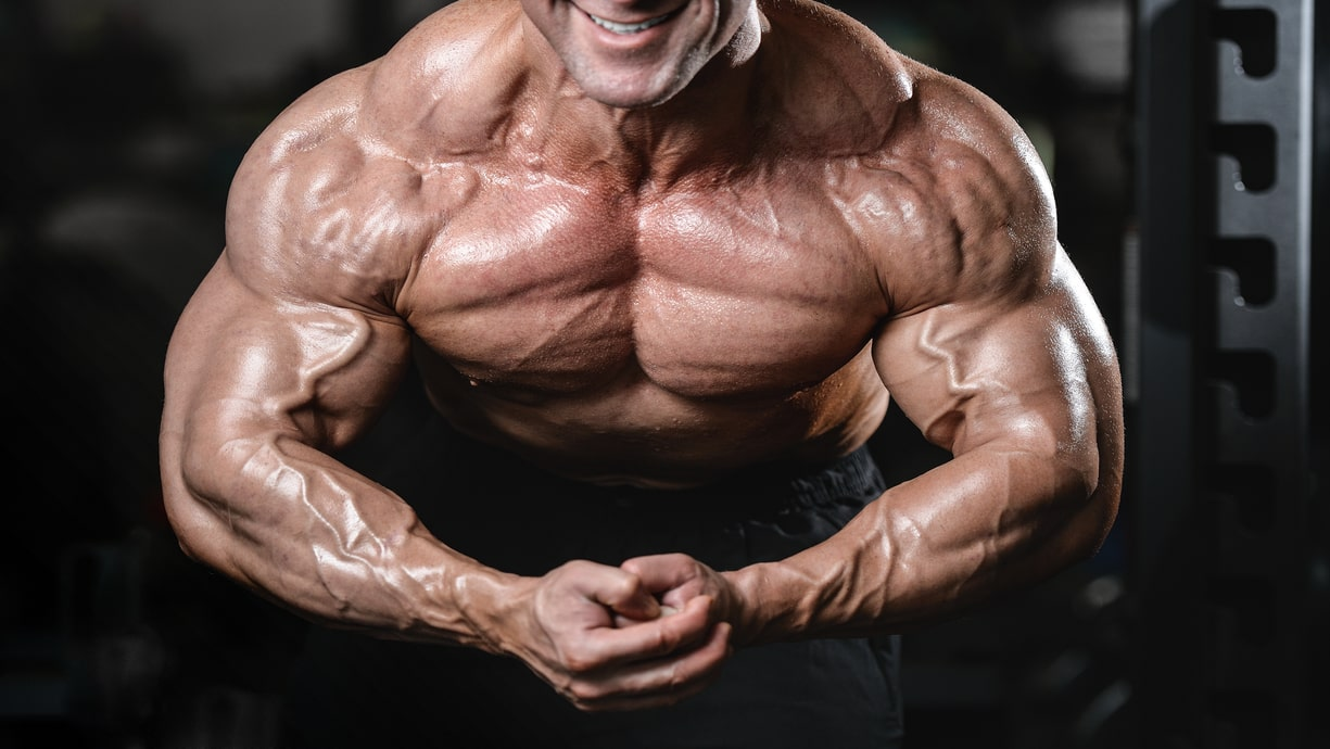 How You Can peptidi bodybuilding Almost Instantly