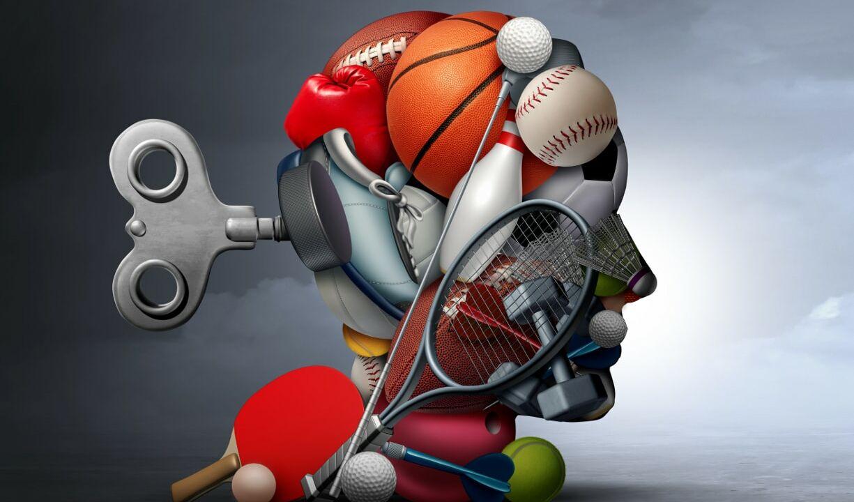 I fattori mentali che influenzano la performance sportiva