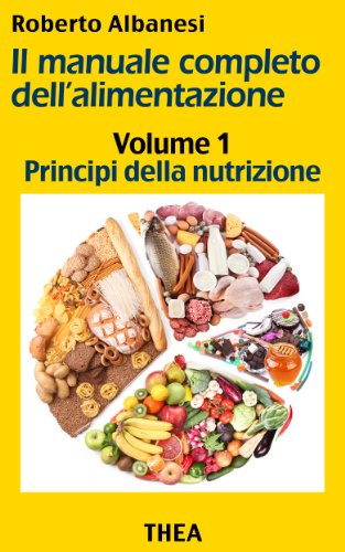 Principi della nutrizione