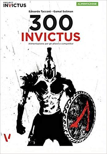 300 invictus