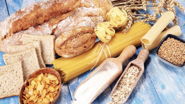 carboidrati semplici o complessi per dimagrire