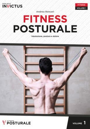 Fitness Posturale Andrea Roncari - Project Invictus
