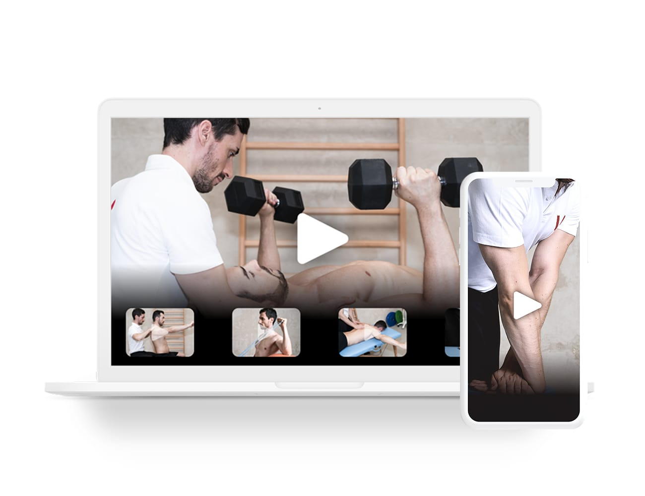 Fitness Posturale Videocorso